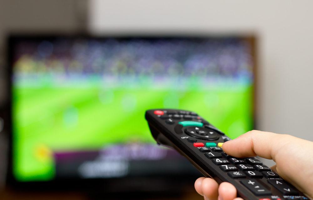 Liga Mistrzów 2020/21. 2. kolejka fazy grupowej. Co i gdzie oglądać? Transmisja w tv i live stream online w internecie
