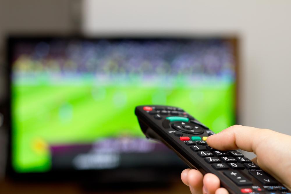 Liga Mistrzów 2020/21. 2. kolejka fazy grupowej. Co i gdzie oglądać? Transmisja w tv i live stream online w internecie 1
