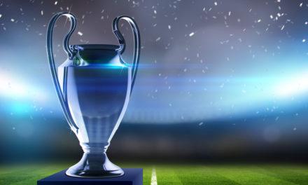 Transmisja 1. kolejki Ligi Mistrzów 2020/21. Gdzie oglądać? Transmisja live stream online i na żywo w tv