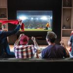 Borussia Dortmund - Bayern Monachium i mecze piłkarskie 07-08.10. Transmisje ZA DARMO w internecie i na żywo w tv. Co i gdzie oglądać?