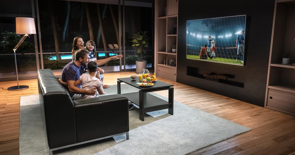 Liga Mistrzów: Mecze 5. kolejki fazy grupowej. Transmisje za darmo w internecie i w tv. Co i gdzie oglądać?