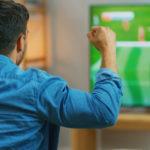 Piłkarski weekend 28-29.11. Co i gdzie oglądać? Stream za darmo w internecie i na żywo w tv