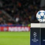 Transmisja 4. kolejki Ligi Mistrzów 2020/21. Gdzie oglądać? Transmisja live stream online i na żywo w tv