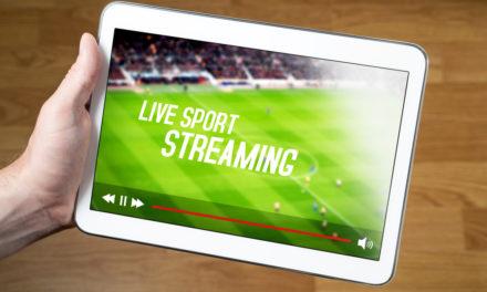 Weekend 21-22.11 z piłką nożną. Live stream ZA DARMO i na żywo w tv. Co i gdzie oglądać?