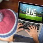 Mecze piłkarskie 5-6.12 Co i gdzie oglądać? Darmowa transmisja online i w tv
