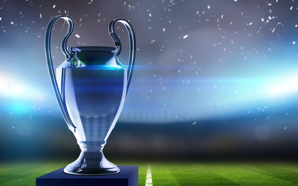 Liga Mistrzów 2020/21. 6. kolejka fazy grupowej. Co i gdzie oglądać? Transmisja meczów w tv i live stream online w internecie