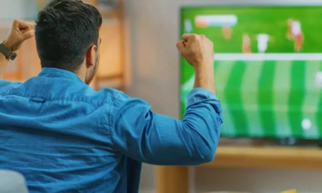 Weekend 16-18.01 z piłką nożną. Live stream meczów ZA DARMO i na żywo w tv. Co i gdzie oglądać?