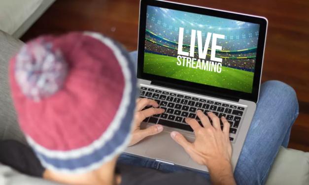 Weekend 9-11.01 z piłka nożną. Mecze na żywo w tv i live stream ZA DARMO w internecie. Co i gdzie oglądać?