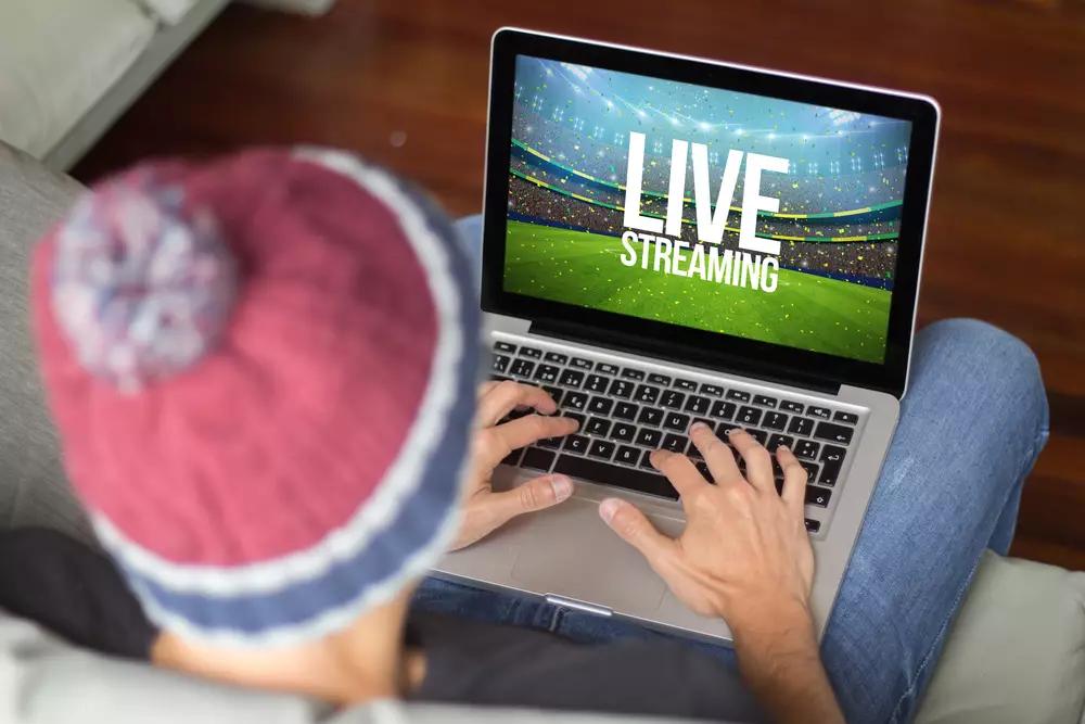 Weekend 19-21.12 z piłka nożną. Mecze na żywo w tv i live stream ZA DARMO w internecie. Co i gdzie oglądać?