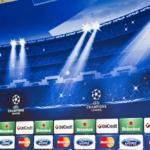 Liga Mistrzów: 1/8 finału. Transmisja meczów 24-24.02 za darmo w internecie i na żywo w tv. Gdzie oglądać?