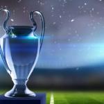 Liga Mistrzów 2020/21 1/8 finału. Co i gdzie oglądać? Transmisja meczów w tv i live stream online w internecie