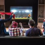 Mecze piłkarskie 27.02-1.03. Transmisje ZA DARMO w internecie i na żywo w tv. Co i gdzie oglądać?