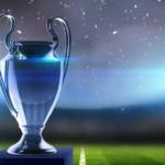 Liga Mistrzów 2020/21. Gdzie oglądać? 1/8 finału transmisja meczów 09-10.03 w tv i live stream online w internecie