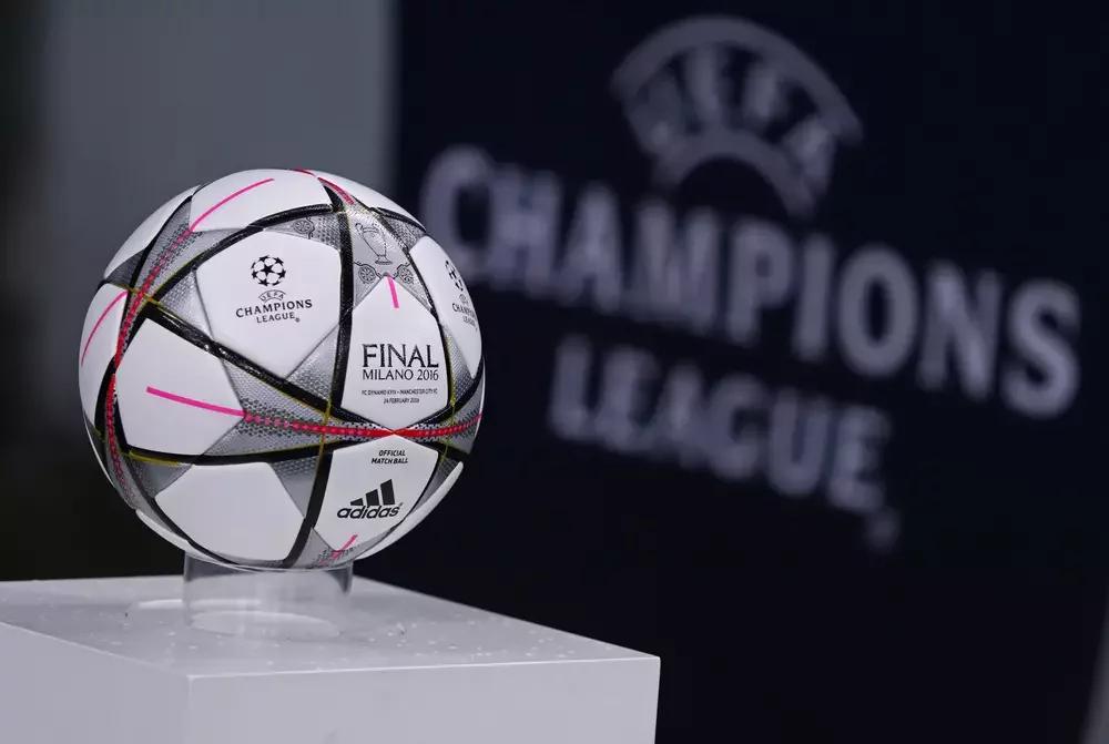 Liga Mistrzów: Gdzie oglądać mecze 1/4 finału 06-07.04. Transmisja meczów w tv i live stream za darmo w internecie