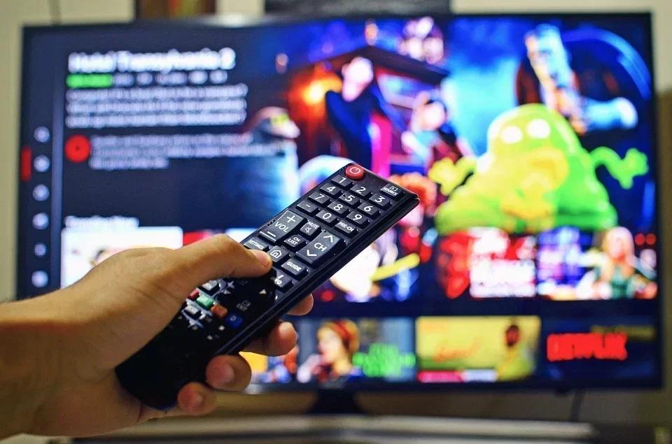 Weekend 08-09.05 z piłka nożną. Mecze na żywo w tv i live stream ZA DARMO w internecie. Gdzie oglądać mecze?