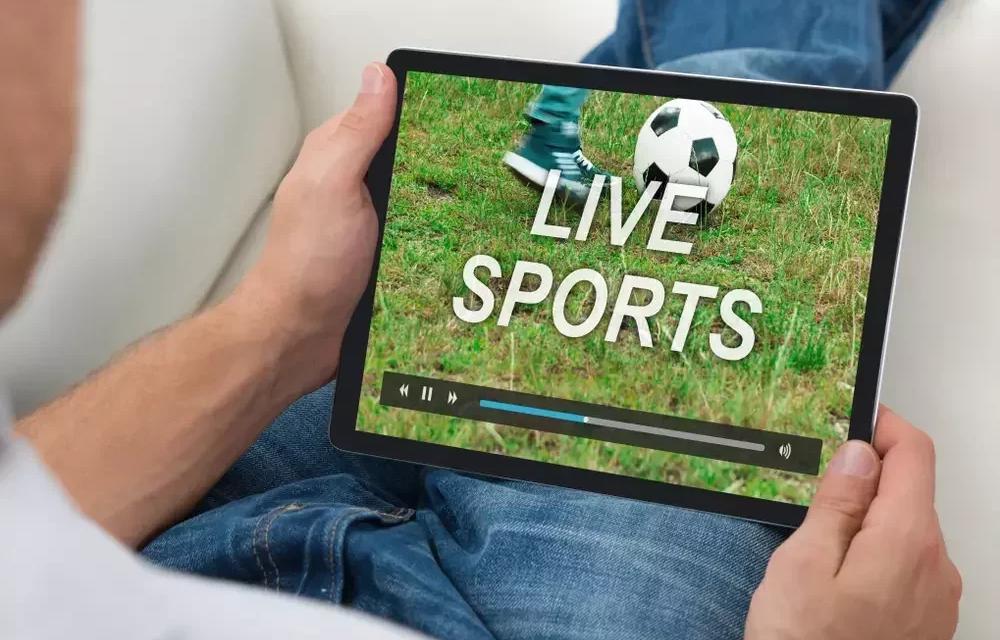Weekend 15-16.05 z piłką nożną. Live stream meczów ZA DARMO i na żywo w tv. Co i gdzie oglądać?